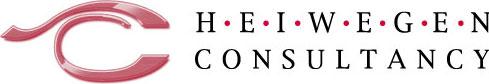 Heiwegen Consultancy België